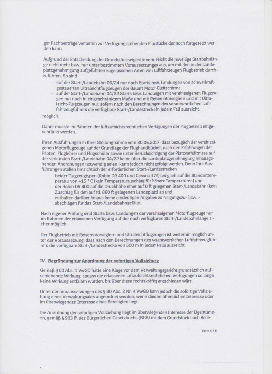 Wunderbar 2 Seiten Werden Zu Lange Fortgesetzt Galerie - Beispiel ...